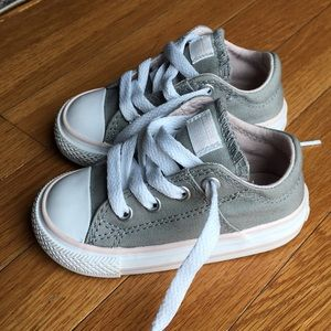 Baby converse all star